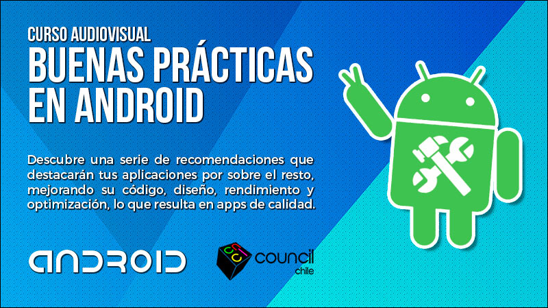 poster-android-buenas-practicas-opt